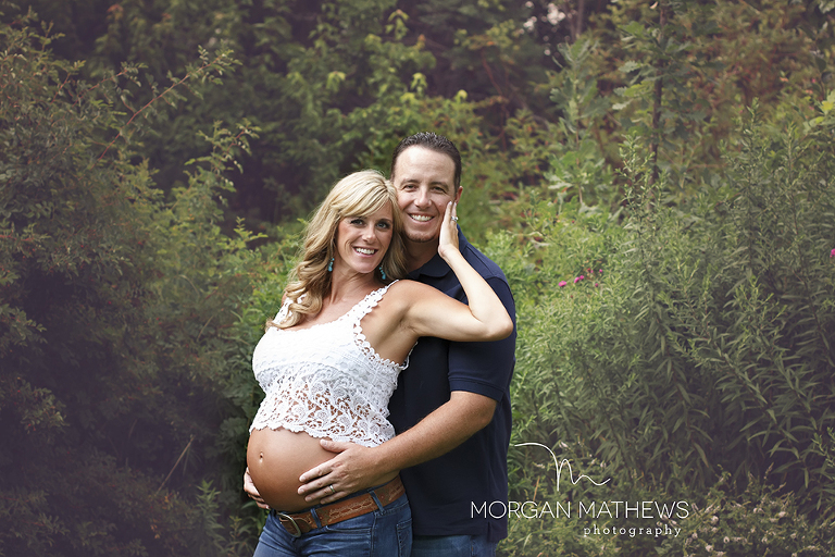 Morgan Mathews Photography | Reno Maternity Photographer 004