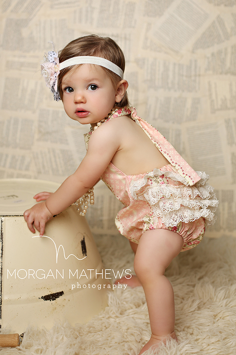 Morgan Mathews Photography | Reno Child Photographer 003