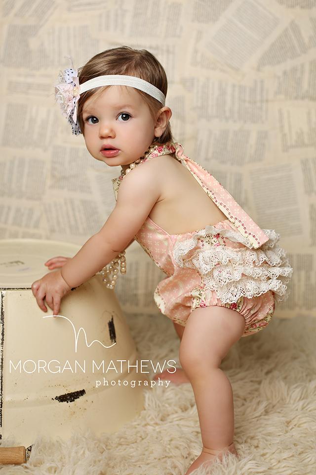 Morgan Mathews Photography   Reno Child Photographer 003