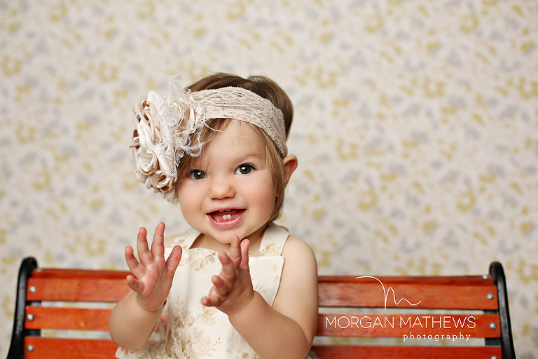 Morgan Mathews Photography | Reno Child Photographer 02