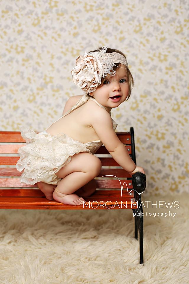 Morgan Mathews Photography   Reno Child Photographer 06