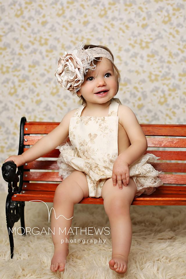 Morgan Mathews Photography   Reno Child Photographer 08