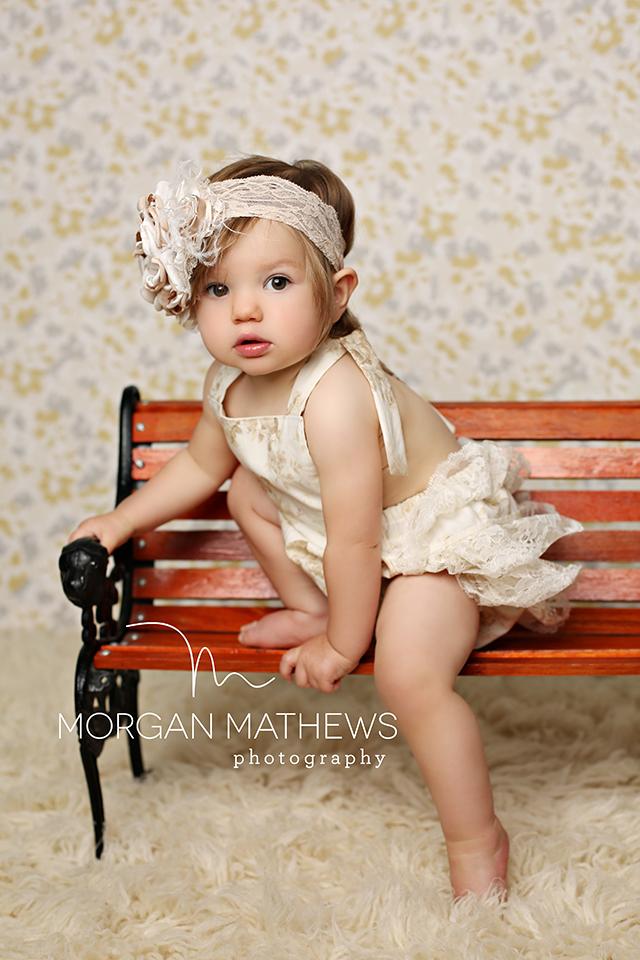 Morgan Mathews Photography   Reno Child Photographer 10