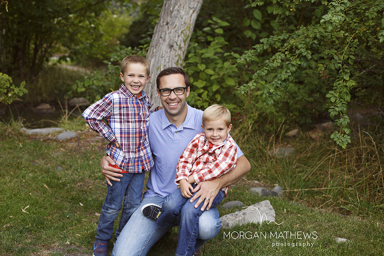 Morgan Mathews Photography | Reno Child Photographer 03