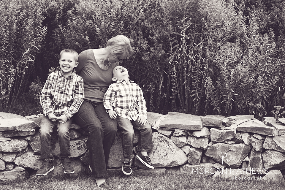 Morgan Mathews Photography | Reno Child Photographer 04