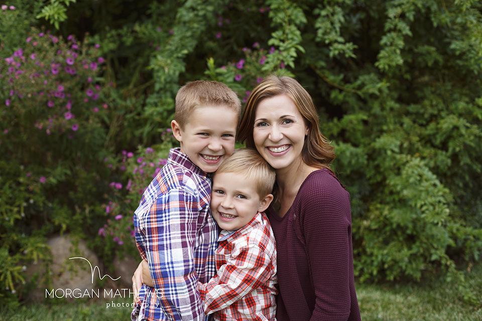 Morgan Mathews Photography | Reno Child Photographer 05