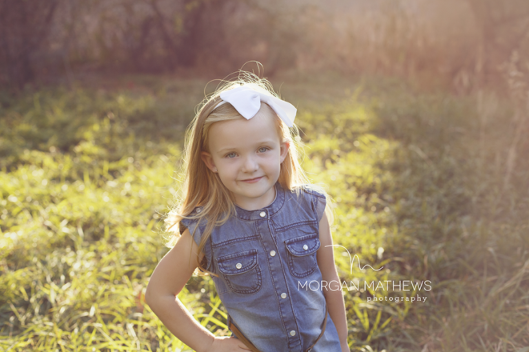 Morgan Mathews Photography | Reno Child Photographer01