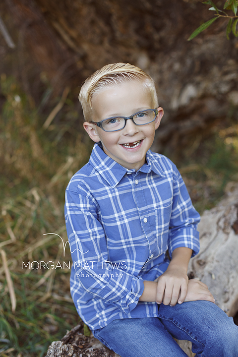 Morgan Mathews Photography | Reno Child Photographer03