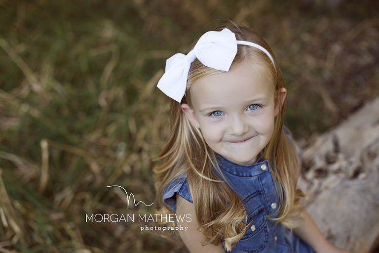 Morgan Mathews Photography | Reno Child Photographer04