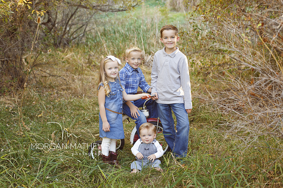 Morgan Mathews Photography | Reno Child Photographer06