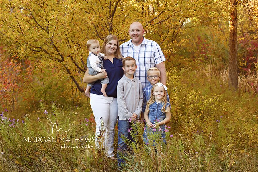 Morgan Mathews Photography | Reno Child Photographer07