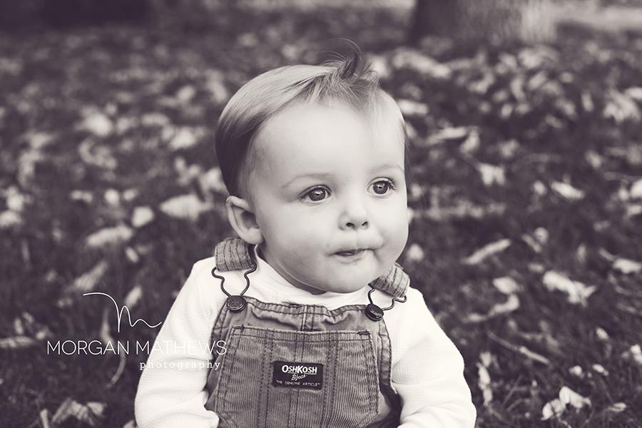 Morgan Mathews Photography | Reno Child Photographer08