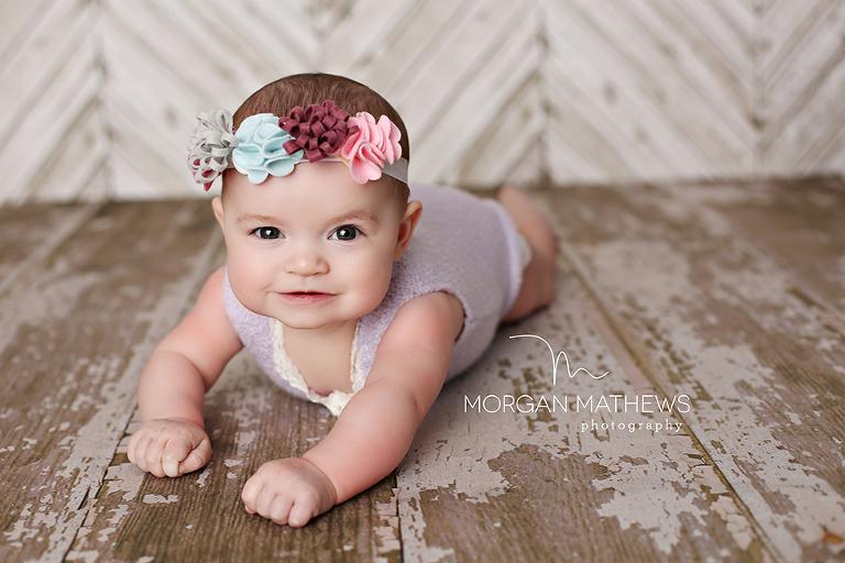Morgan mathews photography reno baby photographer 01