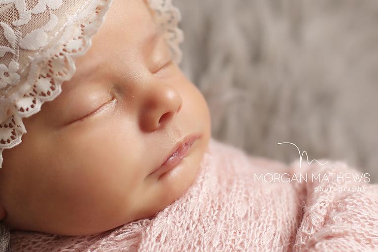Morgan mathews photography reno newborn photograper 001