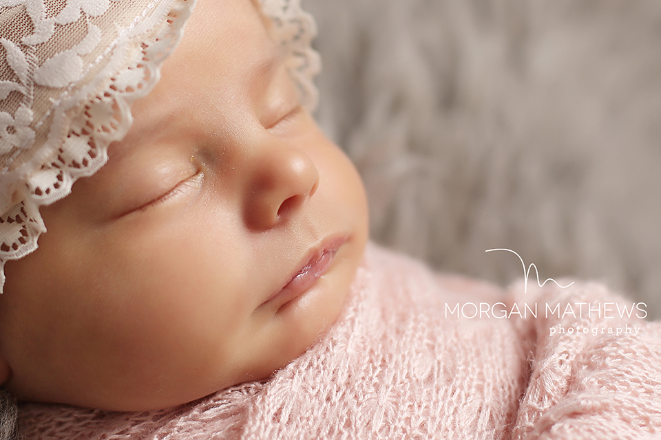 Morgan Mathews Photography | Reno Newborn Photograper 001
