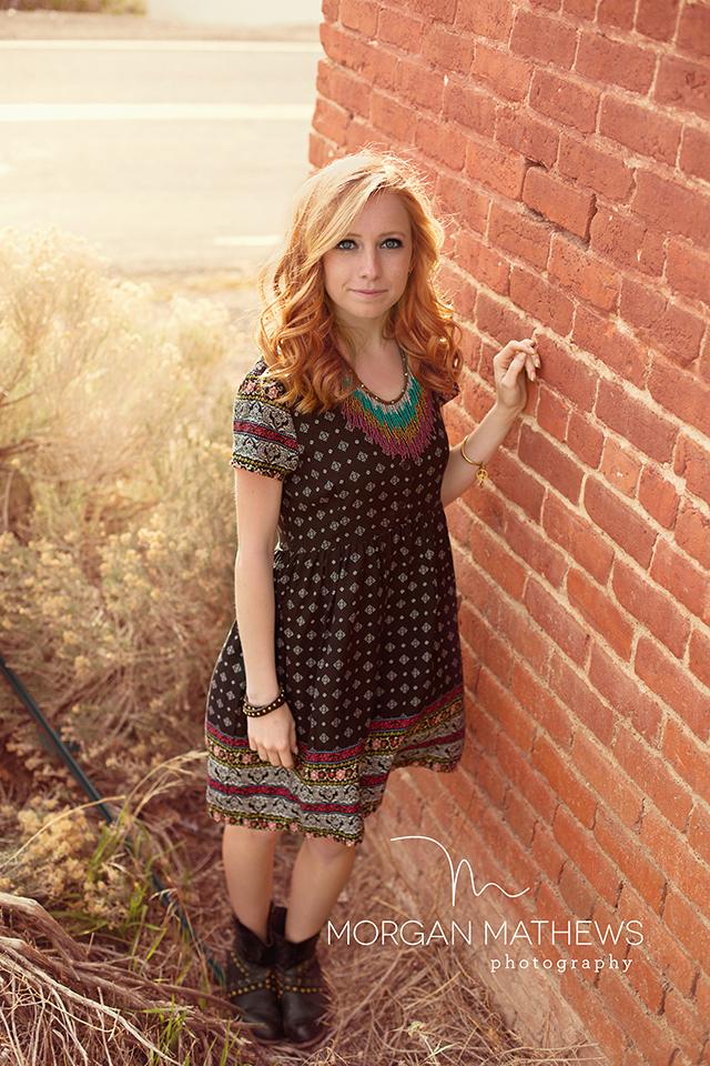 Morgan Mathews Photography | Reno Photographer 02