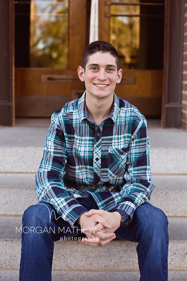 Morgan Mathews Photography | Reno Photographer 04
