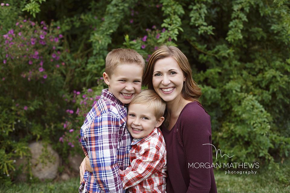 Morgan Mathews Photography | Reno Photographer 06