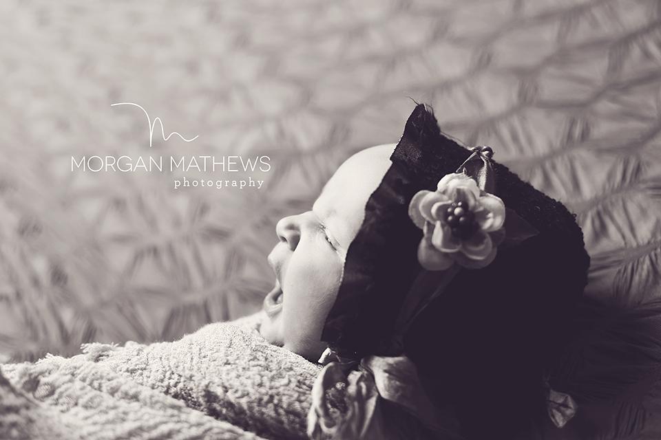 Morgan Mathews Photography | Reno Photographer 09