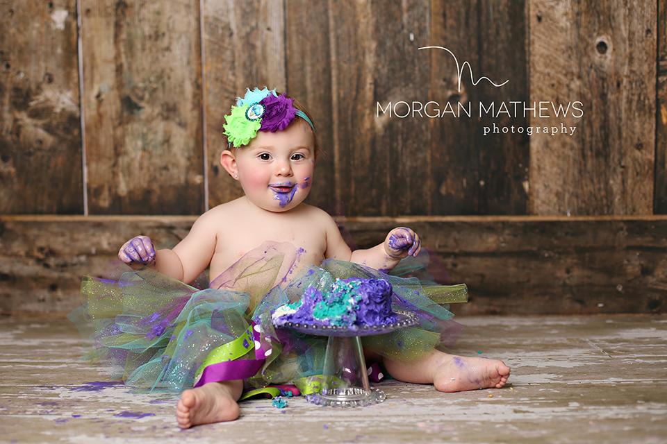 Morgan Mathews Photography | Reno Photographer 11