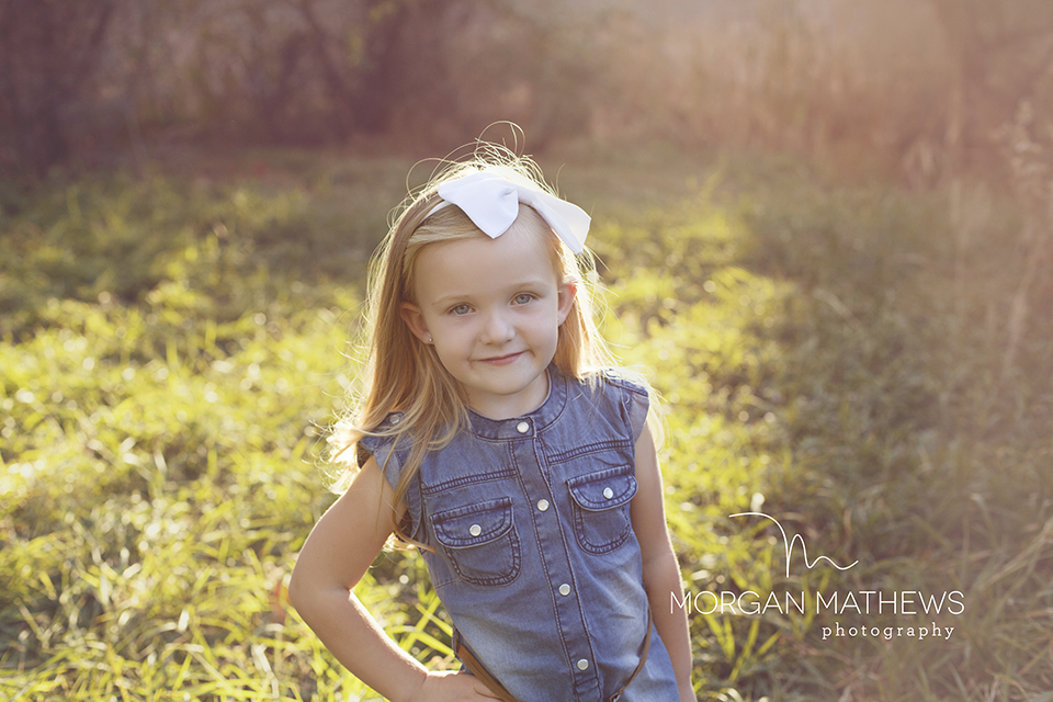 Morgan Mathews Photography | Reno Photographer 13