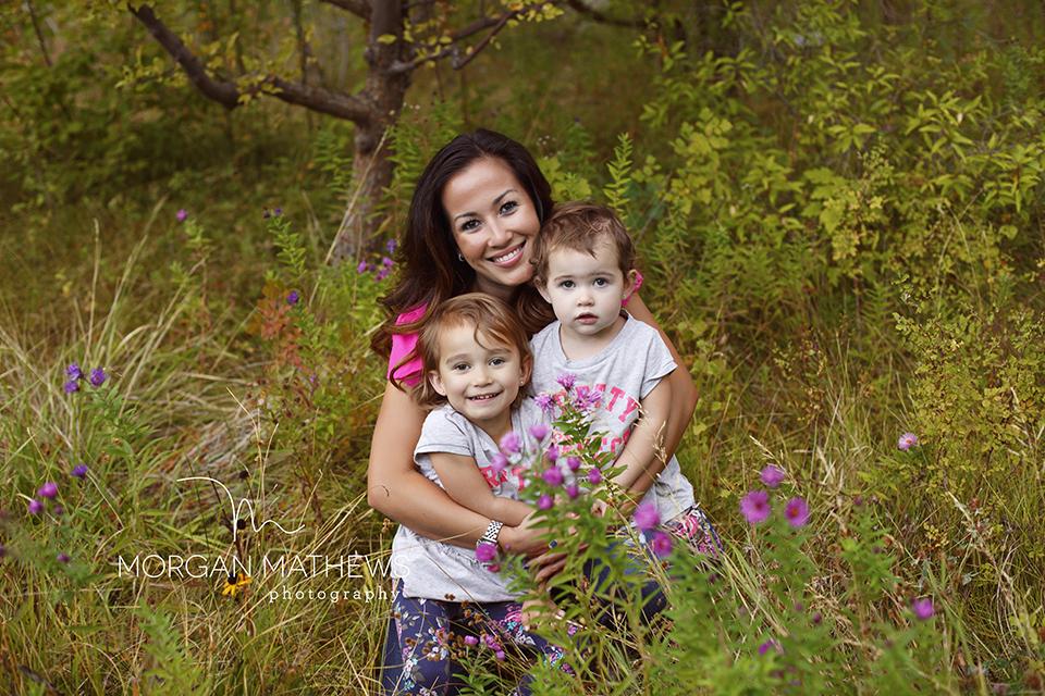 Morgan Mathews Photography | Reno Photographer 14