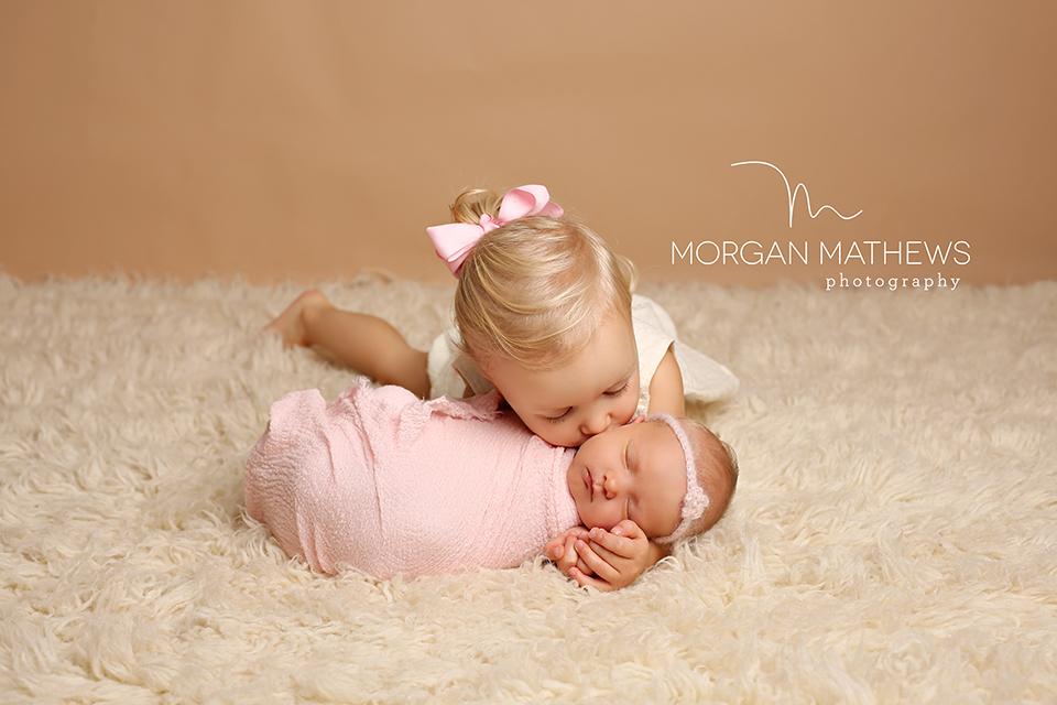 Morgan Mathews Photography | Reno Photographer 35