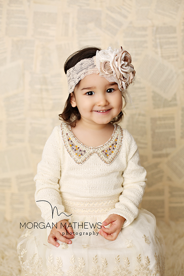Morgan Mathews Photography | Reno Child Photographer 01