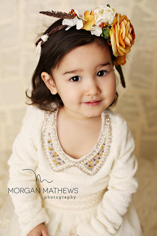 Morgan Mathews Photography | Reno Child Photographer 03