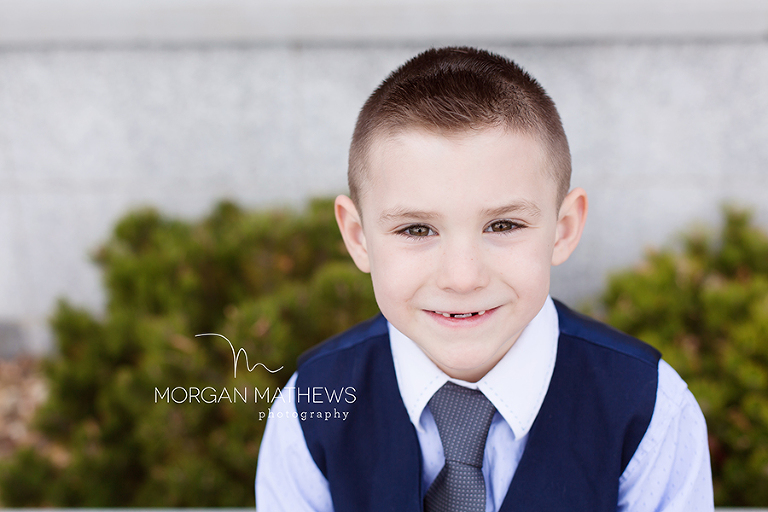 Morgan Mathews Photography | Reno Family Photographer 03