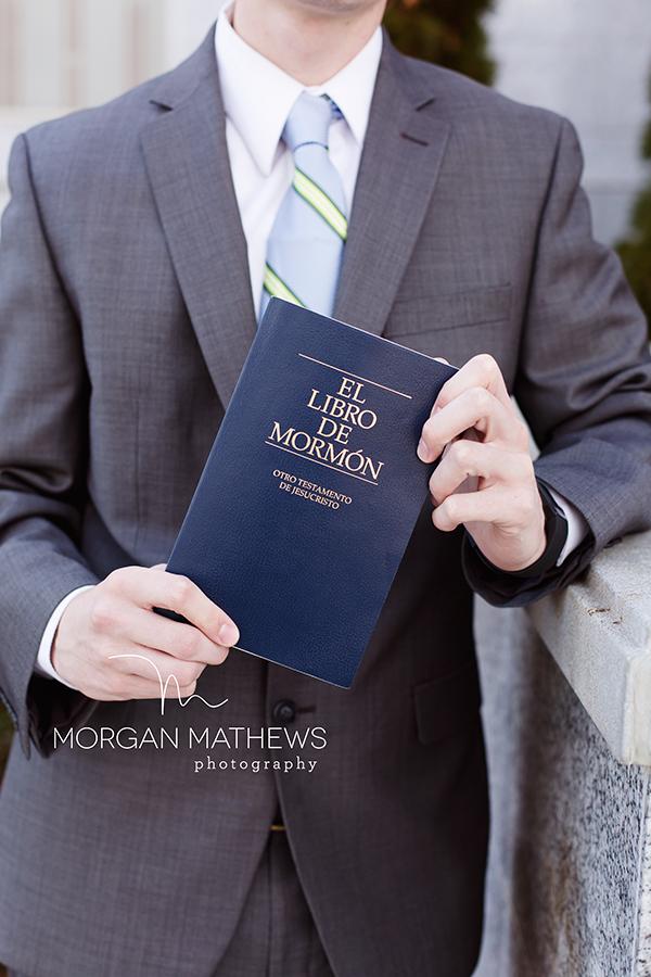 Morgan Mathews Photography | Reno Family Photographer 07