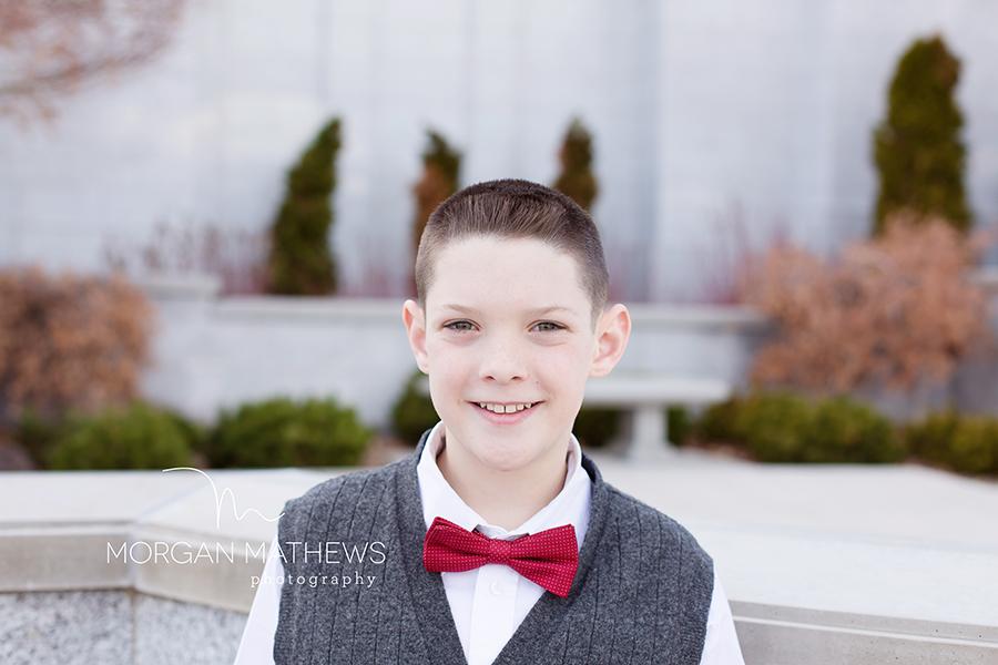 Morgan Mathews Photography | Reno Family Photographer 08