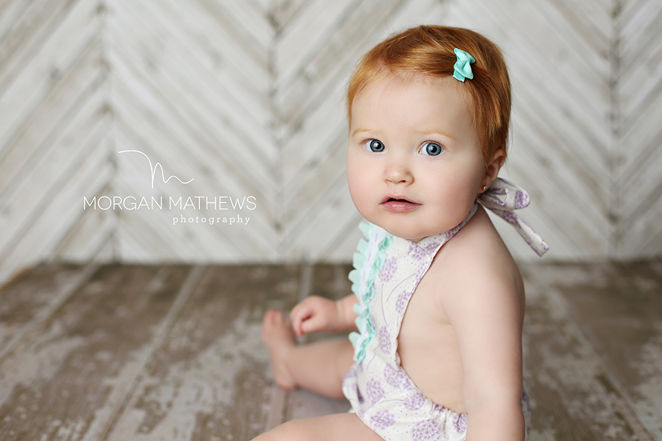 Morgan Mathews Photography | Reno Baby Photographer 003