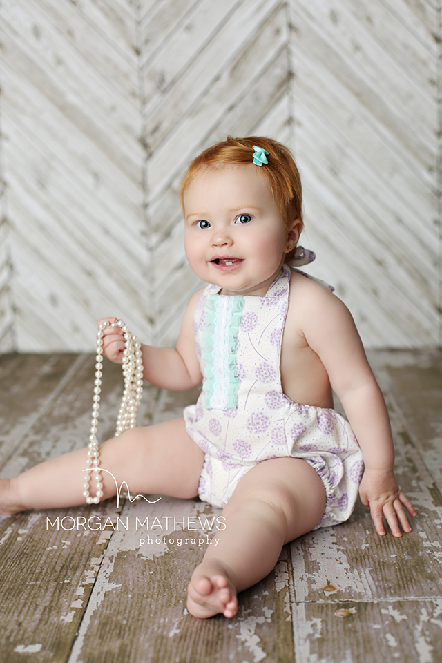 Morgan Mathews Photography | Reno Baby Photographer 004