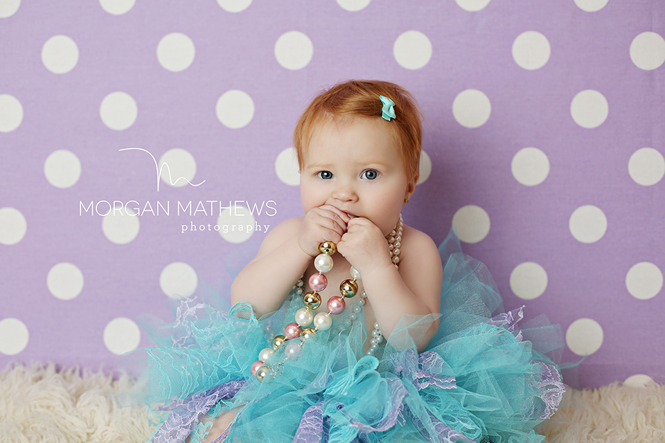 Morgan Mathews Photography | Reno Baby Photographer 007