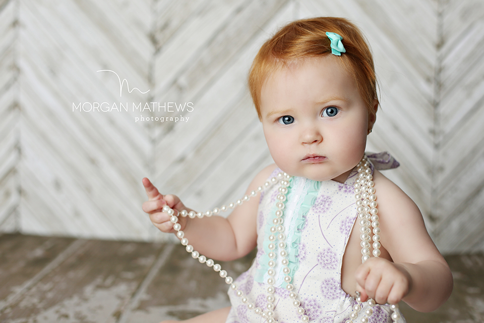 Morgan Mathews Photography | Reno Baby Photographer 008