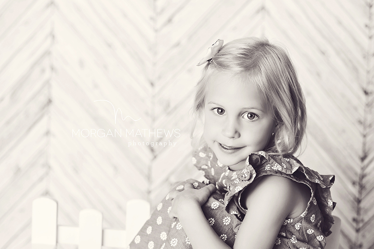 Morgan Mathews Photography Reno Child Photographer 01