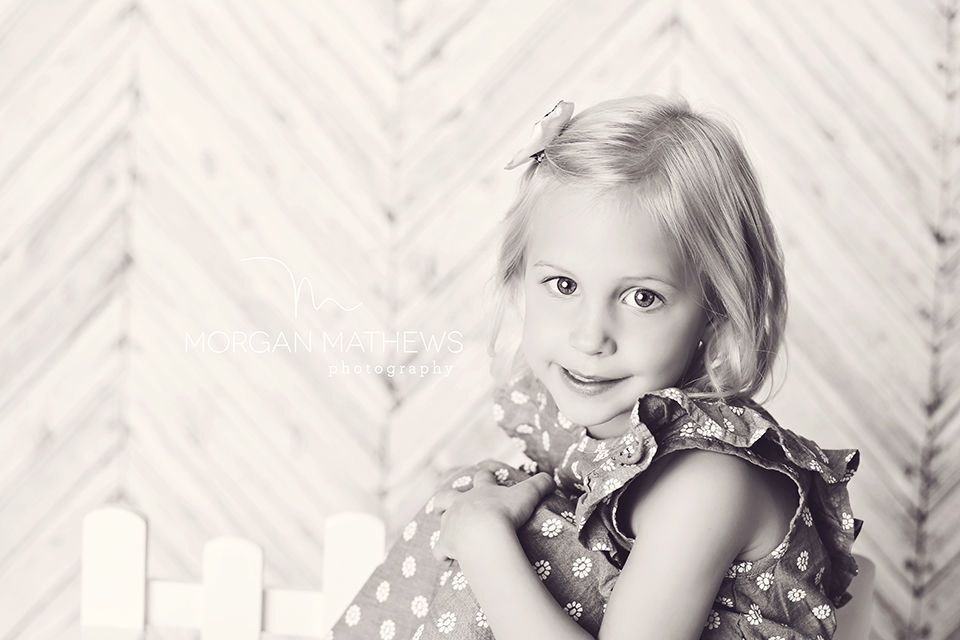 Morgan Mathews Photography Reno Child Photographer 01
