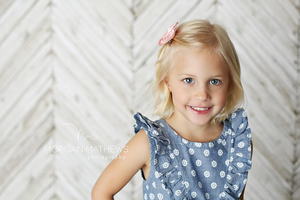 Morgan Mathews Photography Reno Child Photographer 02