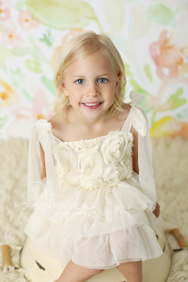 Morgan Mathews Photography Reno Child Photographer 03