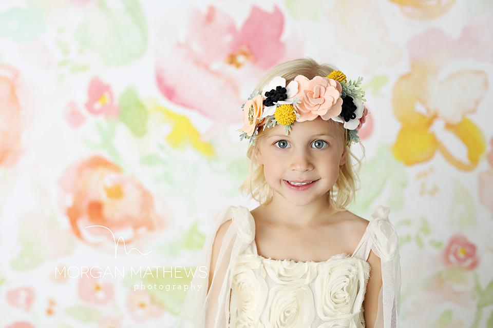 Morgan Mathews Photography Reno Child Photographer 04