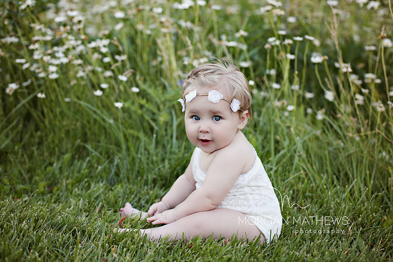 Morgan Mathews Photography | Reno Baby Photographer 02