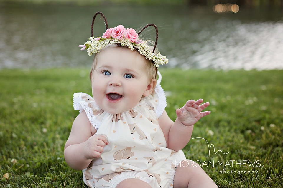 Morgan Mathews Photography | Reno Baby Photographer 03
