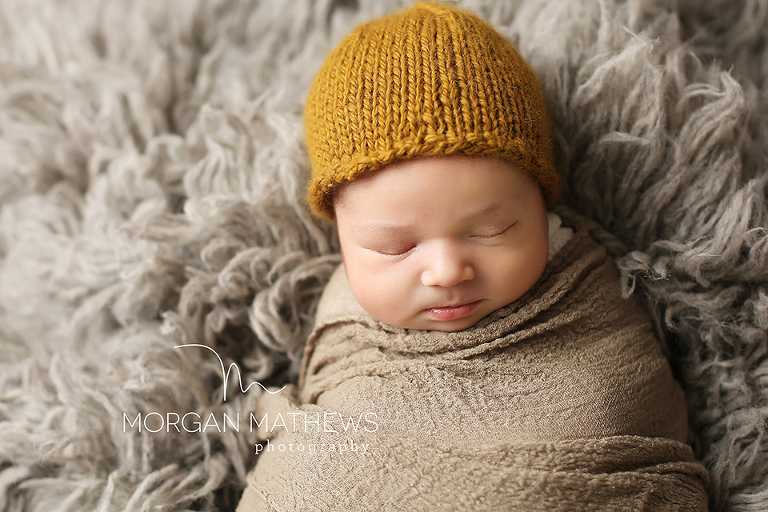 morgan-mathews-photography-reno-newborn-photographer-02