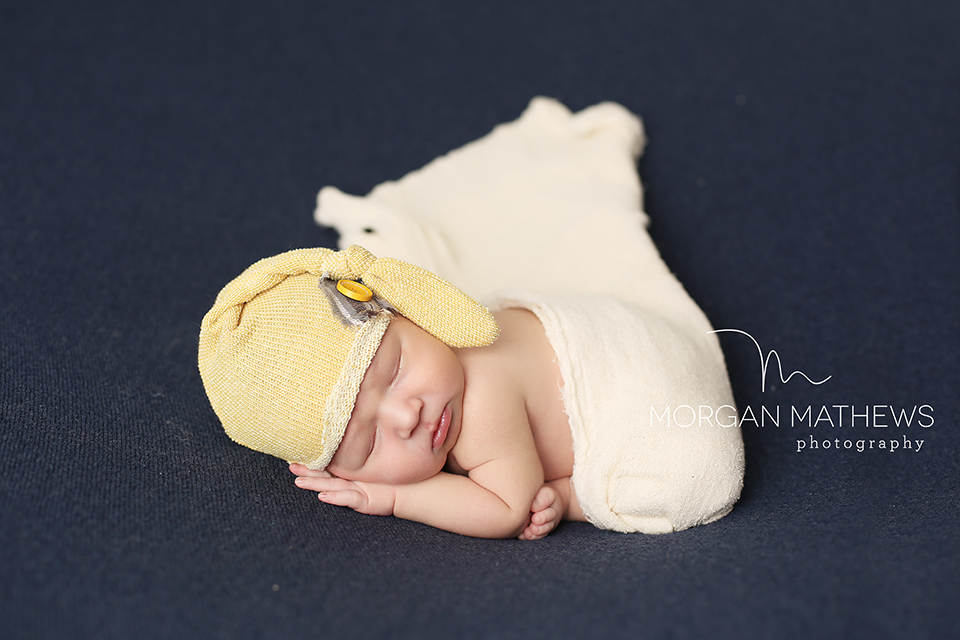 morgan-mathews-photography-reno-newborn-photographer-04