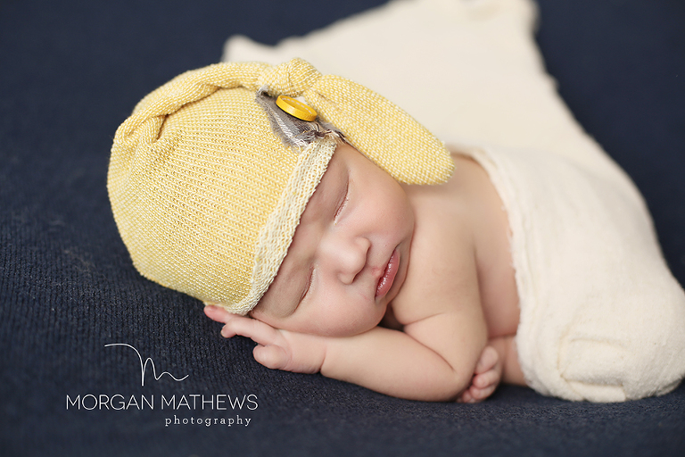 morgan-mathews-photography-reno-newborn-photographer-05