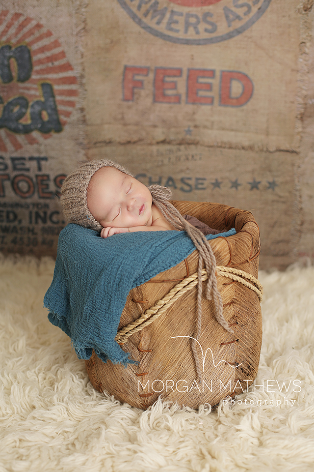 morgan-mathews-photography-reno-newborn-photographer-07