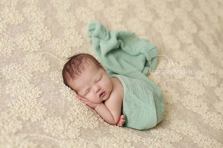Morgan mathews Photography | Reno Newborn Photographer 02