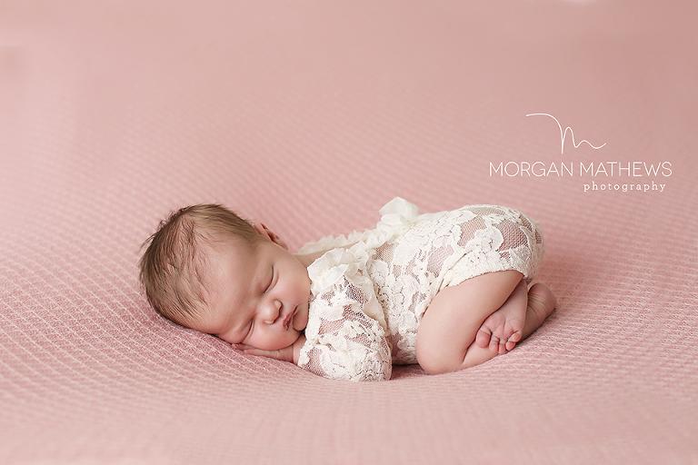 Morgan mathews Photography | Reno Newborn Photographer 03