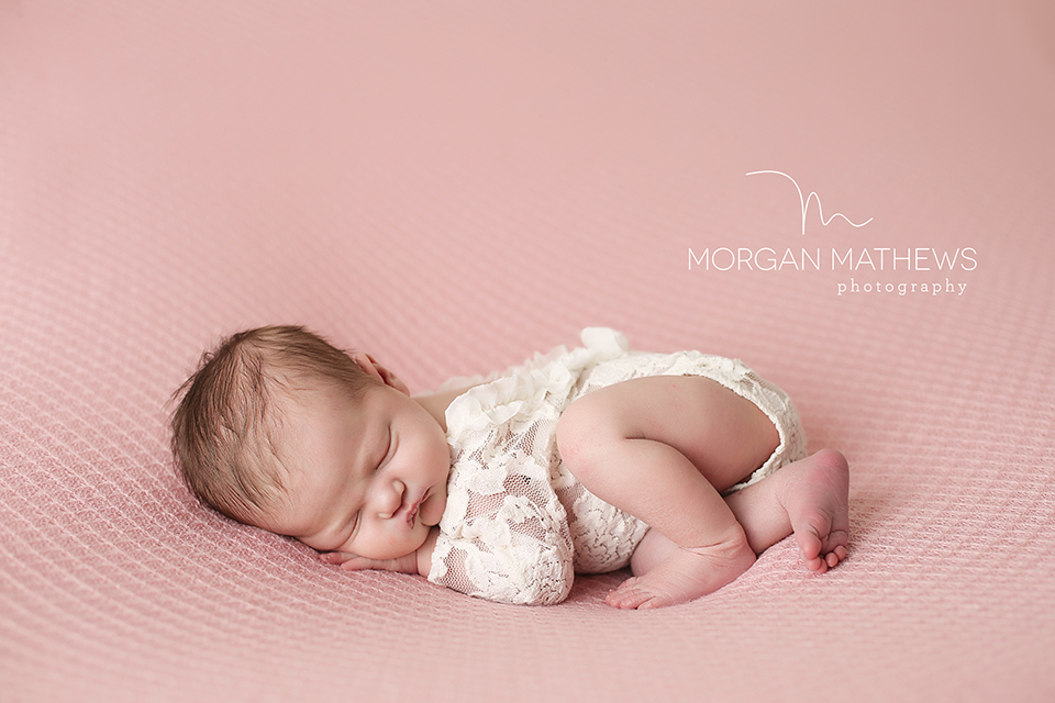 Morgan mathews Photography | Reno Newborn Photographer 04